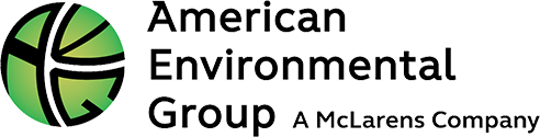 American Environmental Group